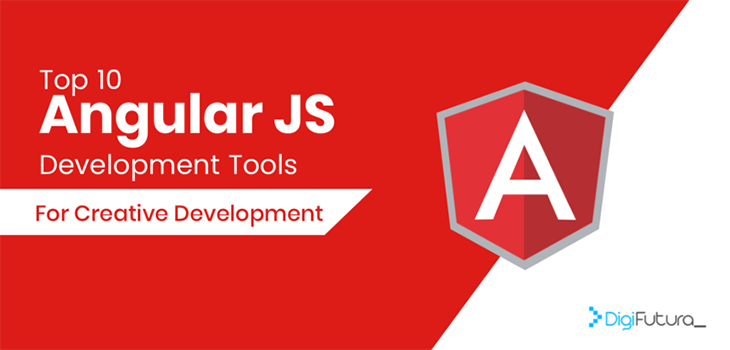Best Angular JS Development Tools for Smooth Development