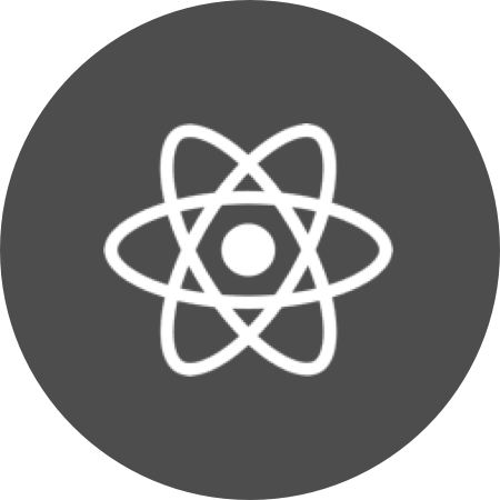 React details