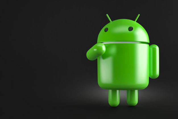 android-app-development-cmpany